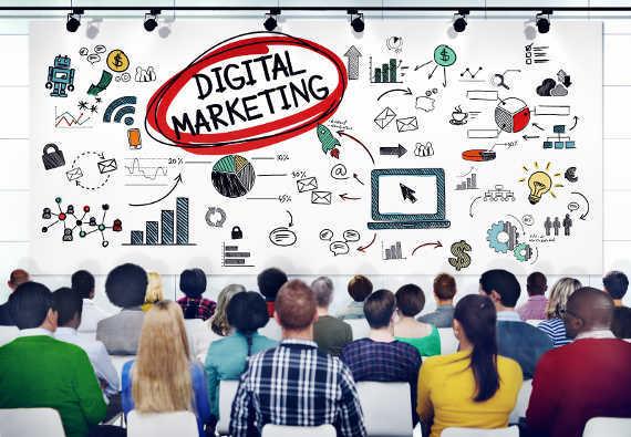 Matt and Liz Raad Digital Marketing Courses