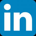 Matt Raad LinkedIN