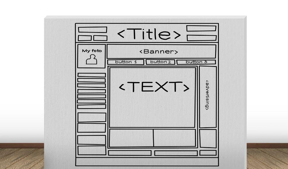 Improving A websites Headlines