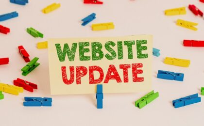 Website Improvement Hack